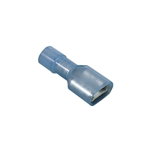 IDEAL 83-9781 Female Disconnect Terminal