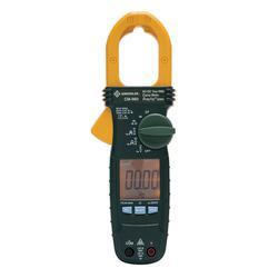 Greenlee CM-960 Clamp Meter