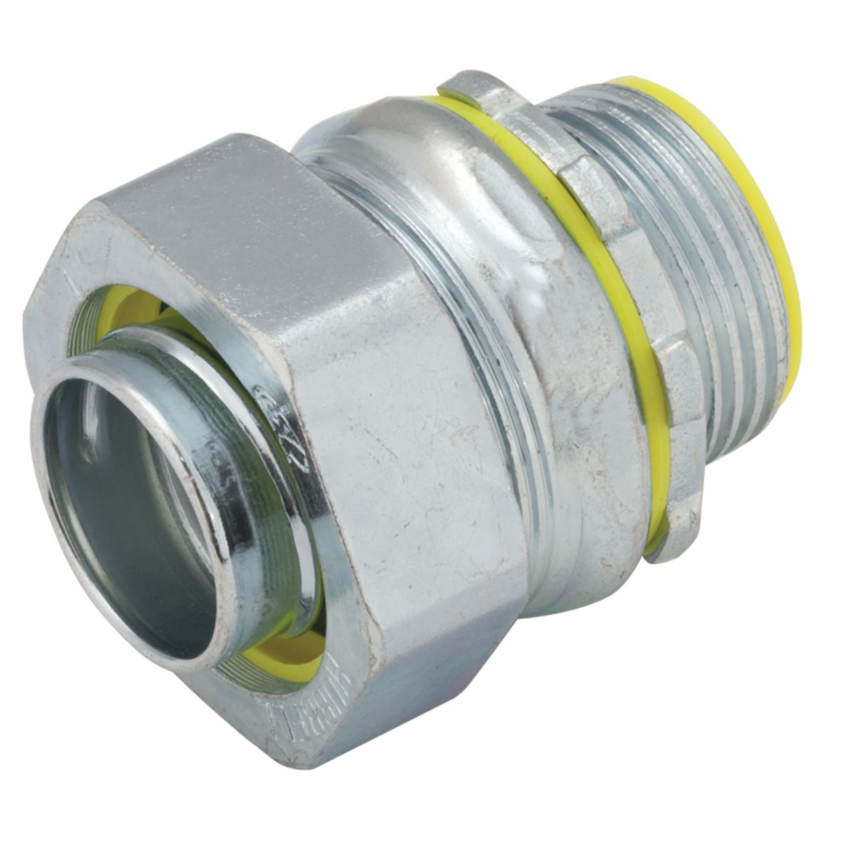 Hubbell K0751 Conduit Connector