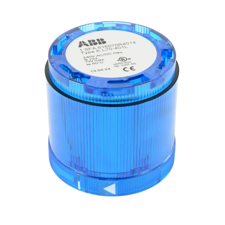 ABB KL70-401L Light Element