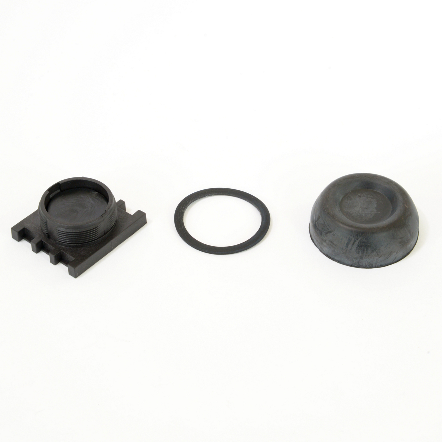 ABB KP6-40B Non-Illuminated Pushbutton