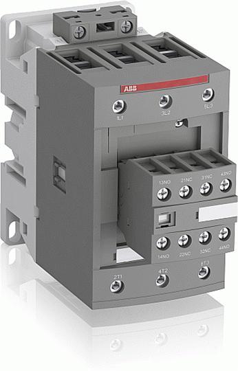 ABB AF80-30-22-14 Line Contactor