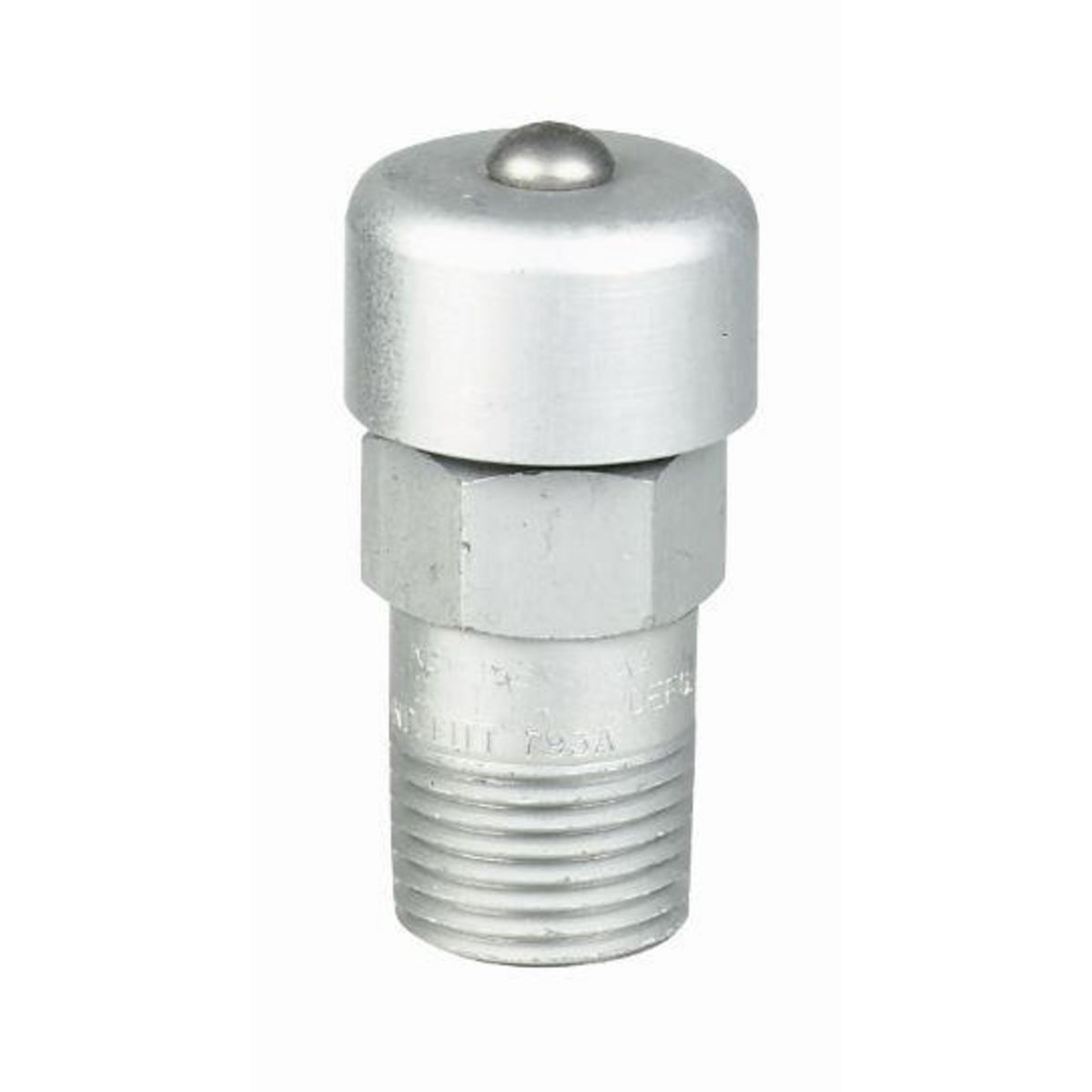 Hubbell KB1B Conduit Breather