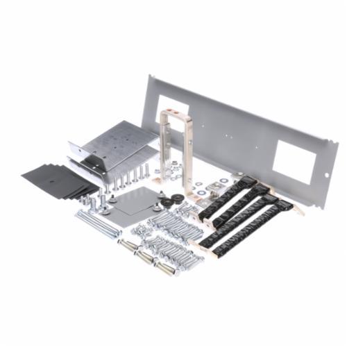 Siemens 6F62 Connecting Strap Kit