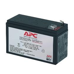 American Power Conversion RBC2 Lead-Acid Battery Cartridge