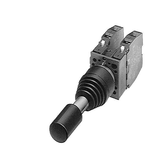 Siemens 3SB1208-7JV01