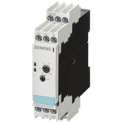 Siemens 3RS1000-1CD20 Temperature Switch
