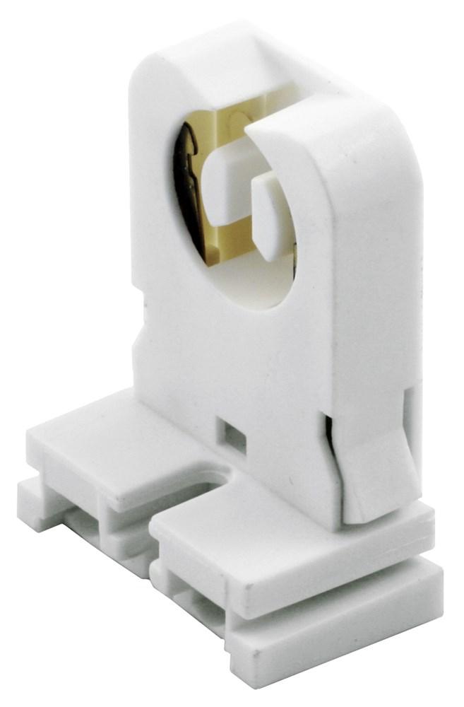 Hubbell RL325B Lamp Holder