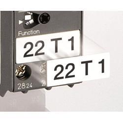 ABB 1SVR366017R0100 Marker Label