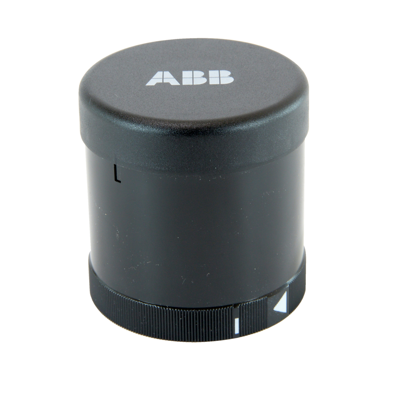 ABB KB70-3101 Buzzer element