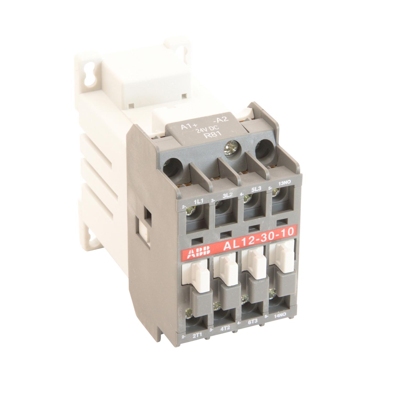 ABB AL12-30-10-81 Line Contactor