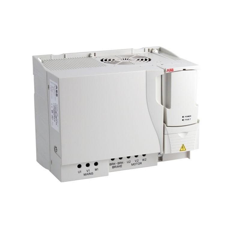 ABB ACS310-03U-41A8-4 AC Drive