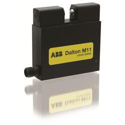 ABB 2TLA020038R3100 Dalton Electromechanical Lock