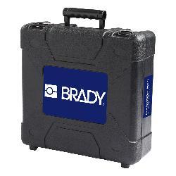 Brady BMP-HC-2 Hard Case
