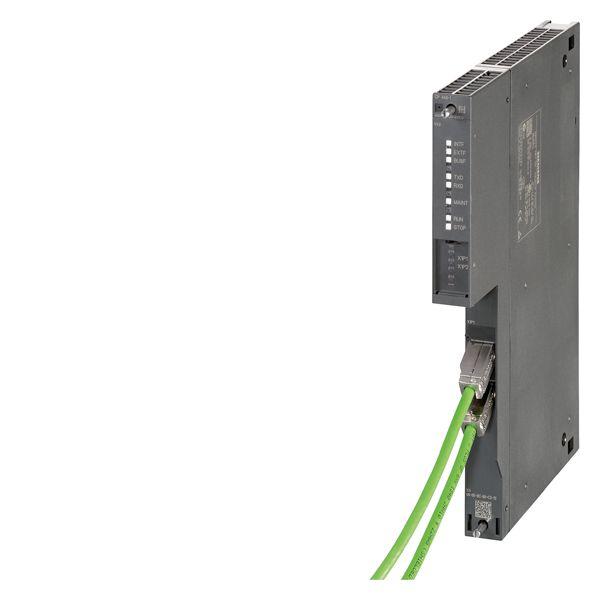 Siemens 6GK74431EX300XE0 Communication Processor