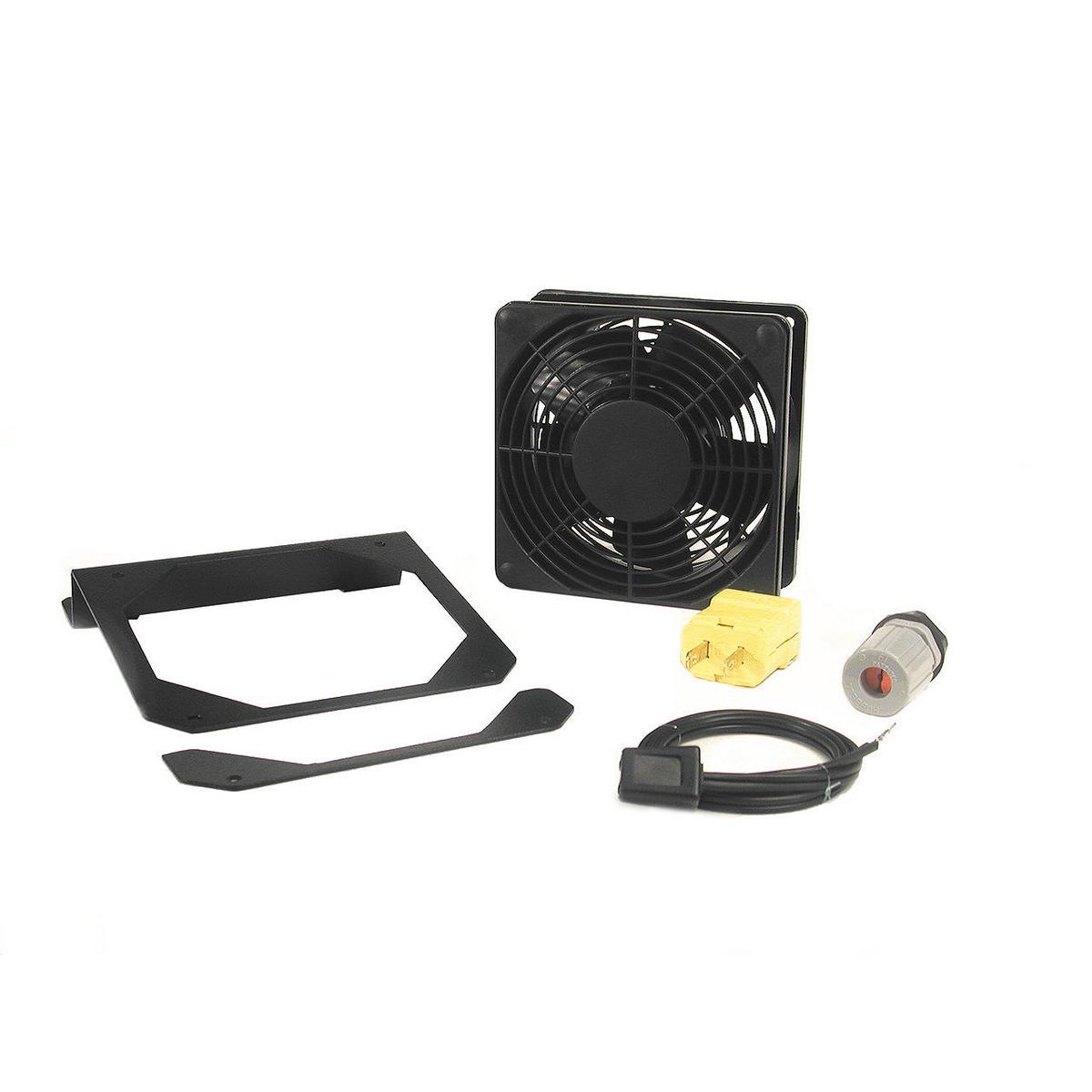 Hubbell REKF Fan Kit