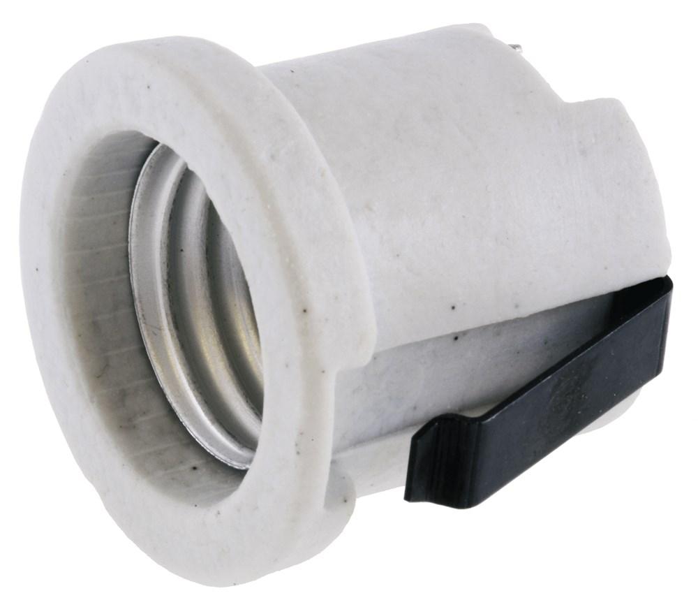Hubbell RL158 Lampholder