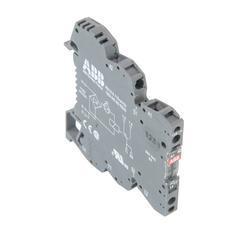 ABB 1SNA645003R0500 Interface Relay