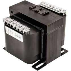 Acme Electric CE1000B002 Industrial Control Transformer