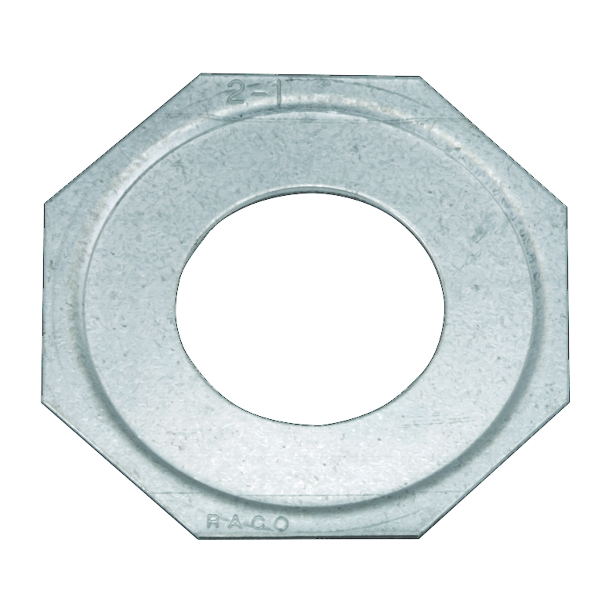Hubbell-Raco 1379 Conduit Washer