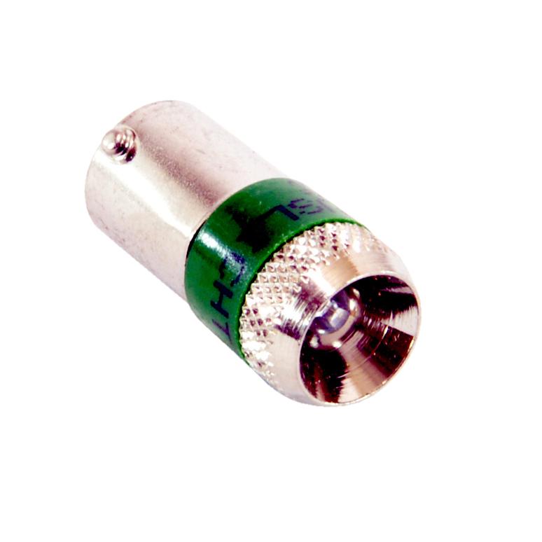 ABB KA2-2232 LED Bulb