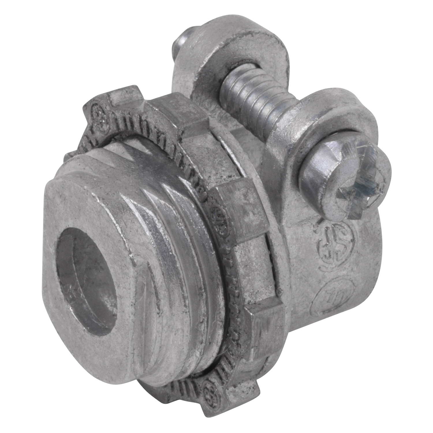 Thomas & Betts XC901 Flex Connector