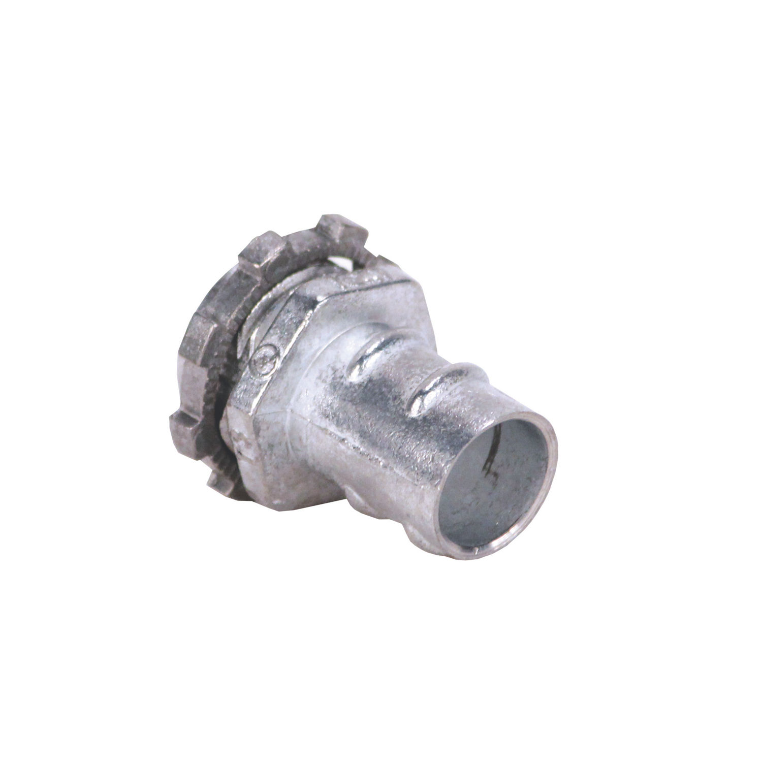 Thomas & Betts XC241 Flex Connector