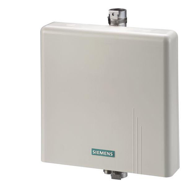 Siemens 6GK57928DN000AA6 SIMATIC IWLAN Antenna