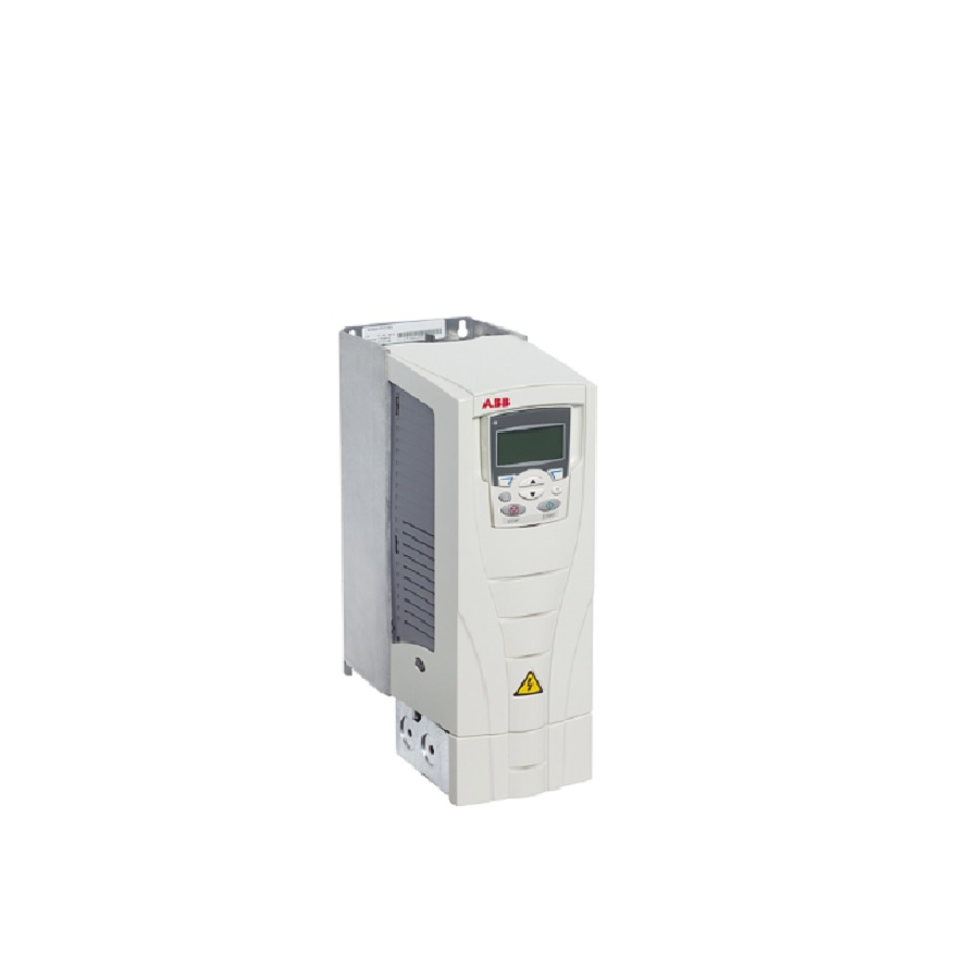 ABB ACS550-U1-06A9-4+K454 AC Drive