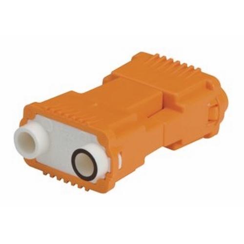 IDEAL 30-372 PowerPlug Luminaire Disconnect