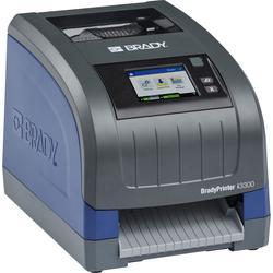 Brady 149552 Sign and Label Printer