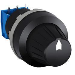 ABB MT-150B Potentiometer