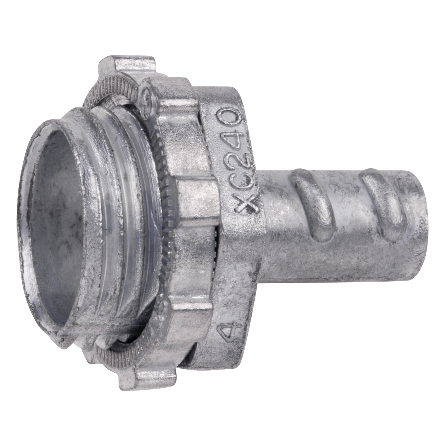 Thomas & Betts XC240 Electrical Fitting