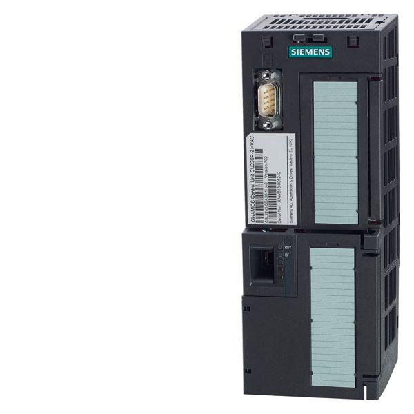 Siemens 6SL32430BB301FA0 Control Unit