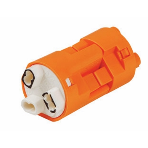 IDEAL 30-353XJ PowerPlug Luminaire Disconnect