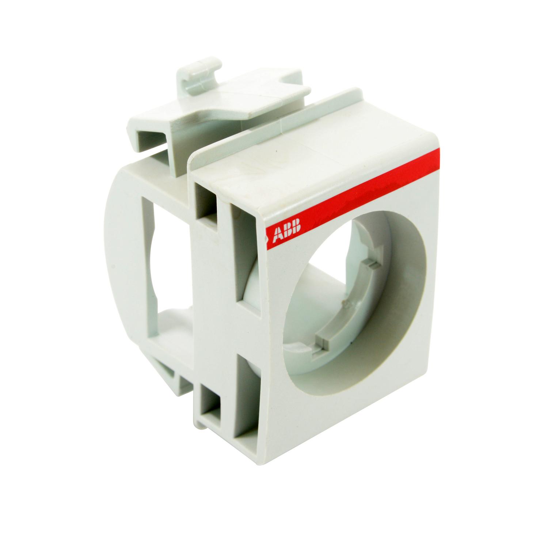 ABB MA1-8001 DIN Rail Adapter Kit