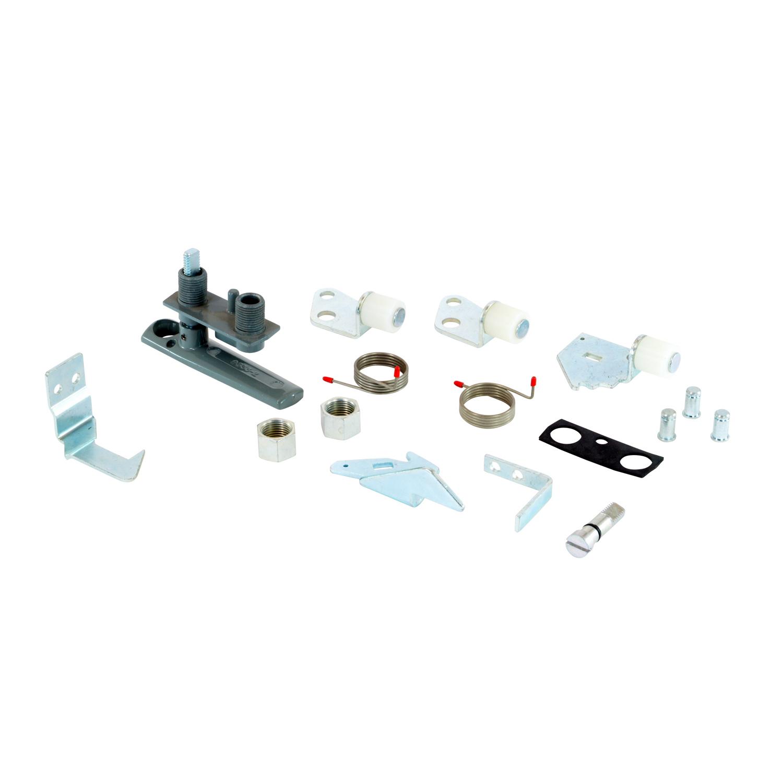 ABB KDH3R Door Hardware Kit