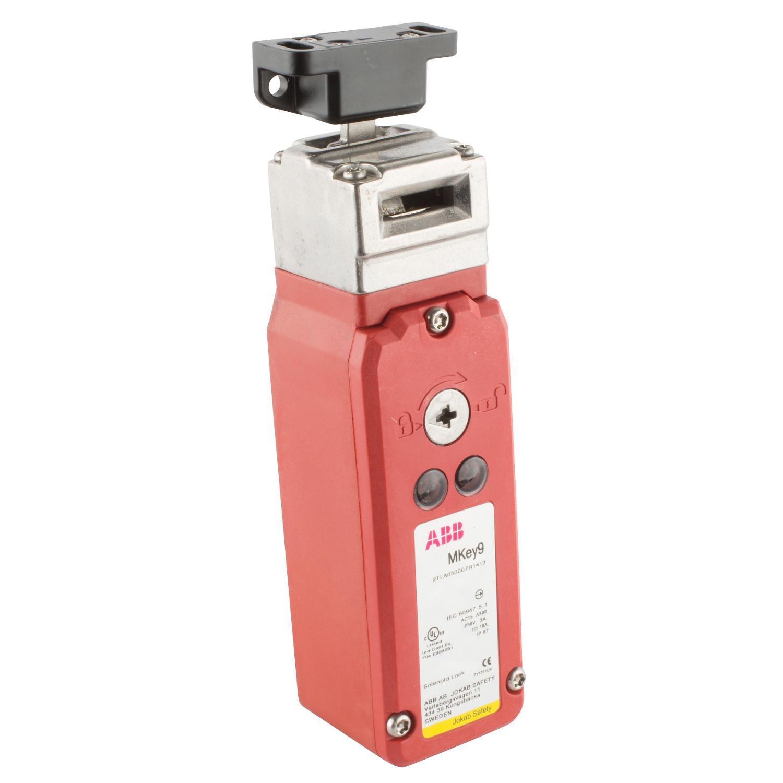 ABB 2TLA050007R1412 Safety Switch