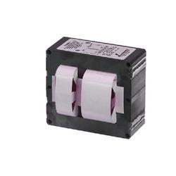 Advance Lighting 71A5191001D HID Ballast