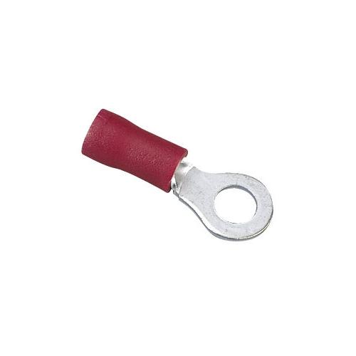 IDEAL 83-2131 Ring Terminal