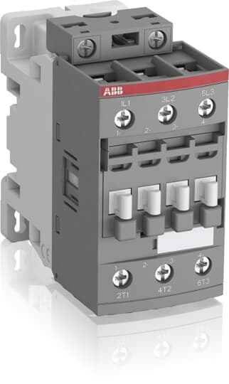 ABB AF30Z-30-00-23 Line Contactor