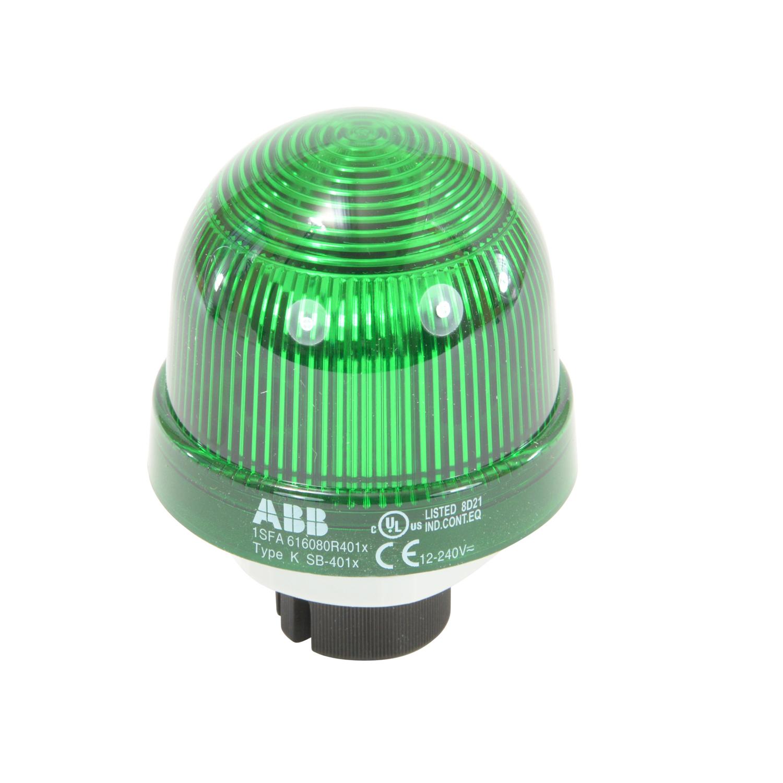 ABB KSB-401G Signal Beacon