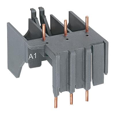 ABB BEA16/116AL Connecting Link