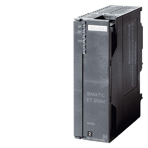 Siemens 6ES71531AA030XB0 SIMATIC Interface Module