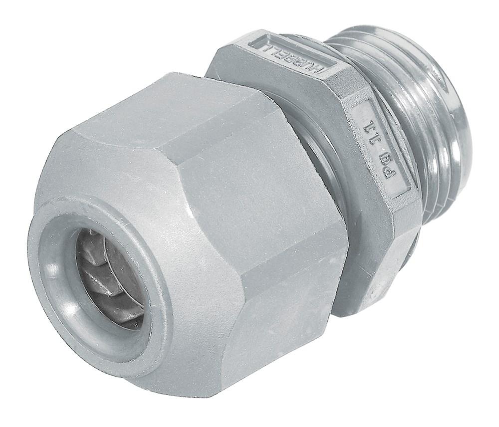 Hubbell SECP11GA Cord Connector