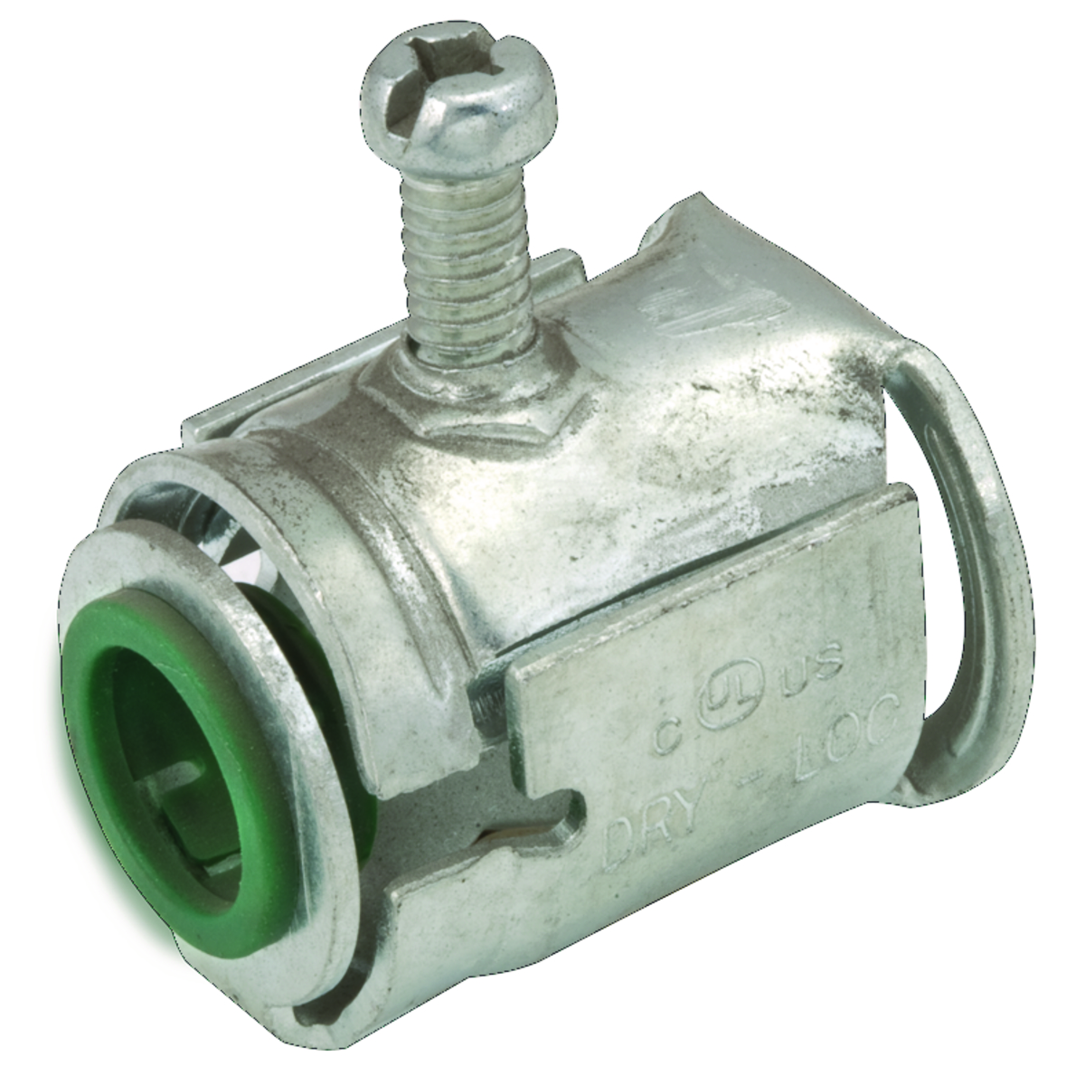 Hubbell-Raco 2800 Cable Connector