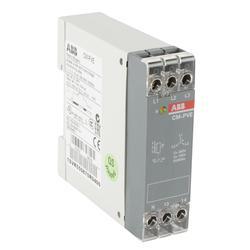 ABB 1SVR550870R9400 Monitoring Relay