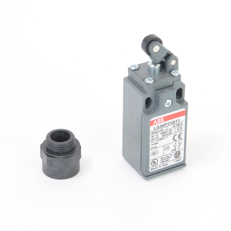ABB LS35P31B11 Limit Switch
