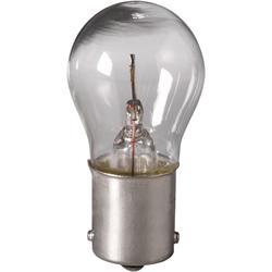 Eiko 1073 Miniature Lamp