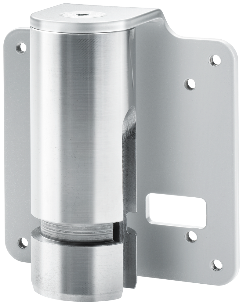 Siemens 6AV68810AD560AA0 Pipe Adapter